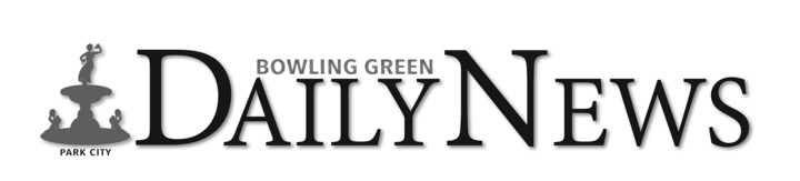 Bowling Green Daily News